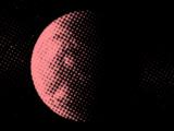 Ten Planets Orbit Clicks