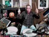 Rick's Halloween Show 2020